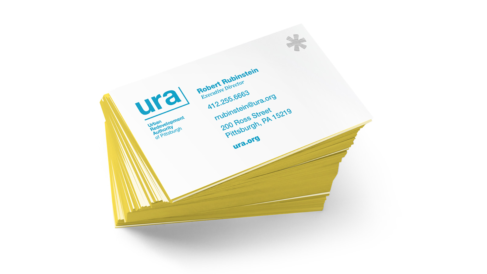 Ura 11 business card d