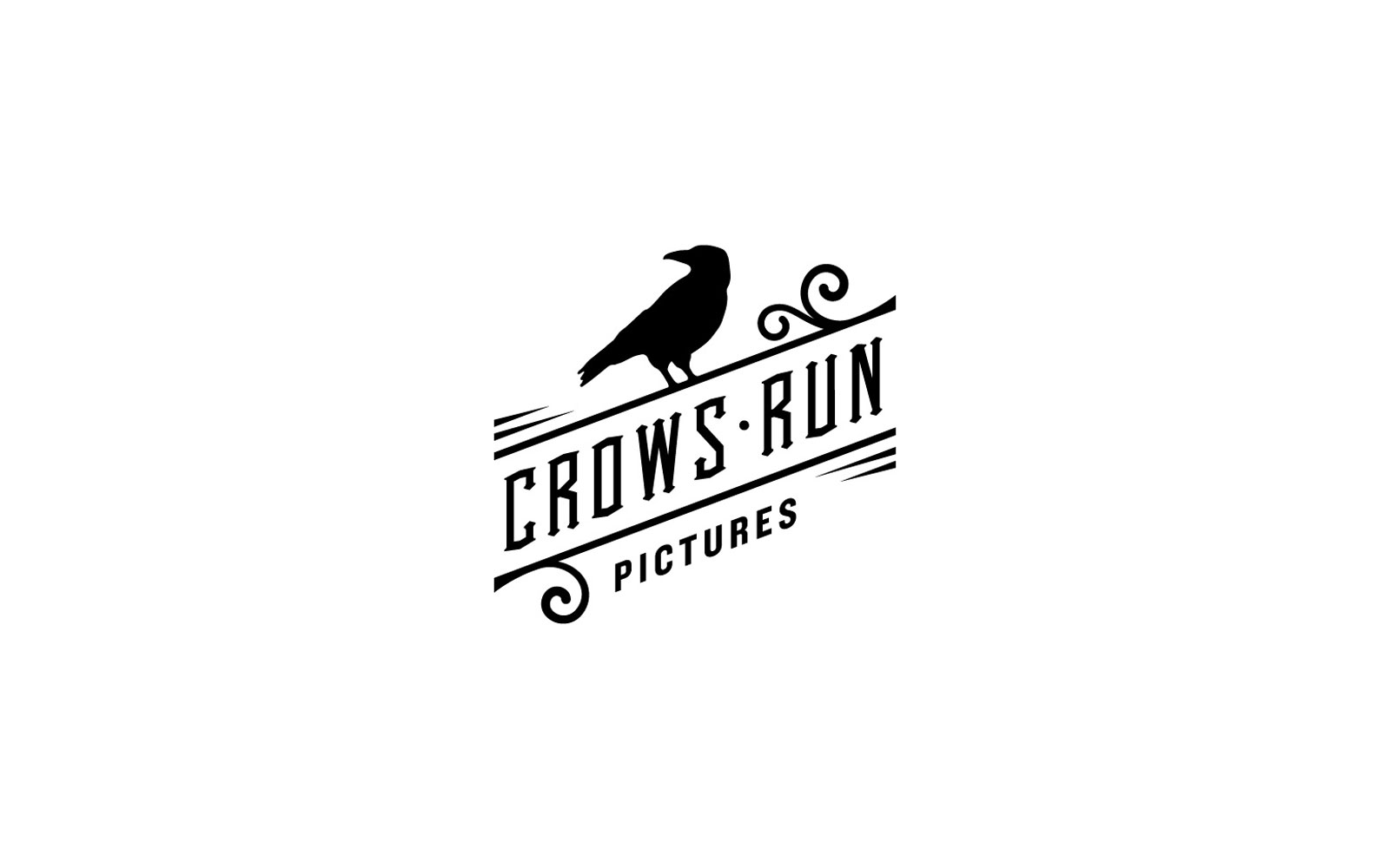 Crowsrun logo 01primary