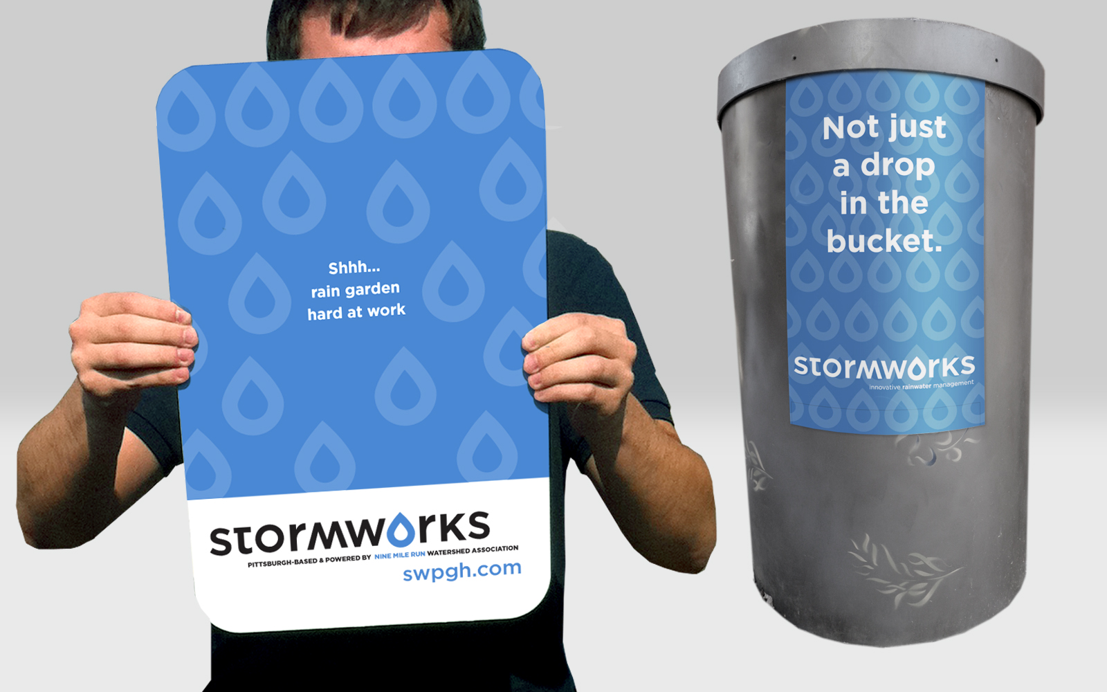 Stormworks sign