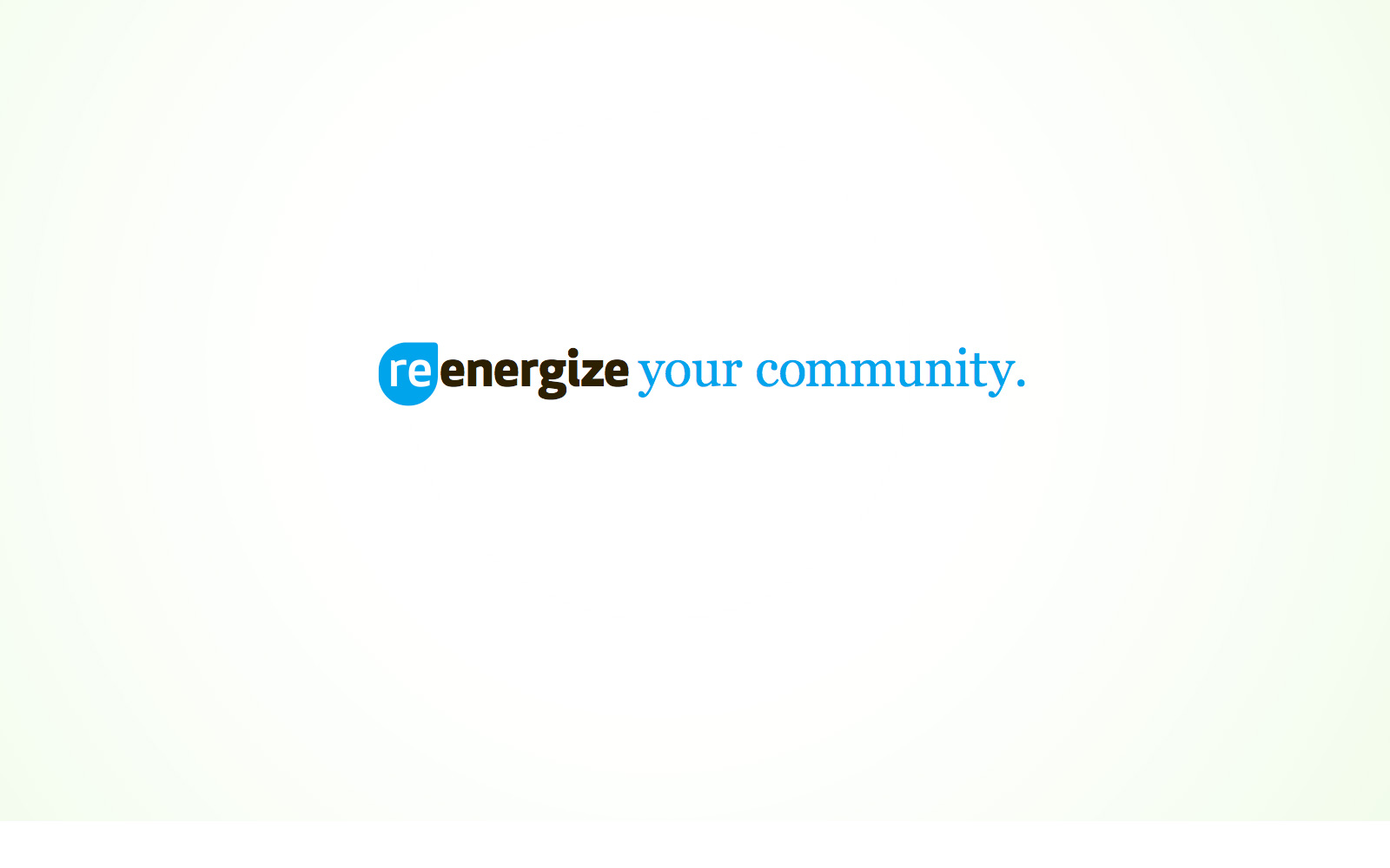 Gts 12 energize
