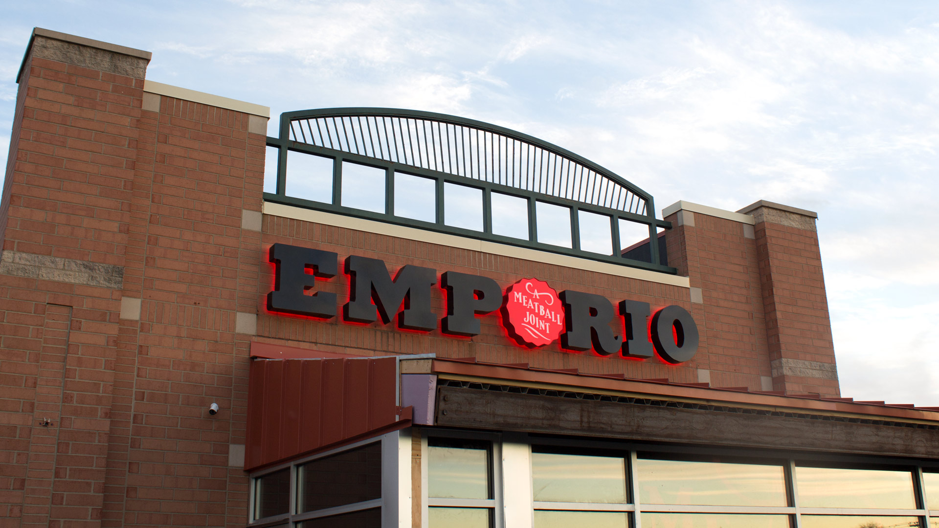 Ww news emporio wexford 1 hero