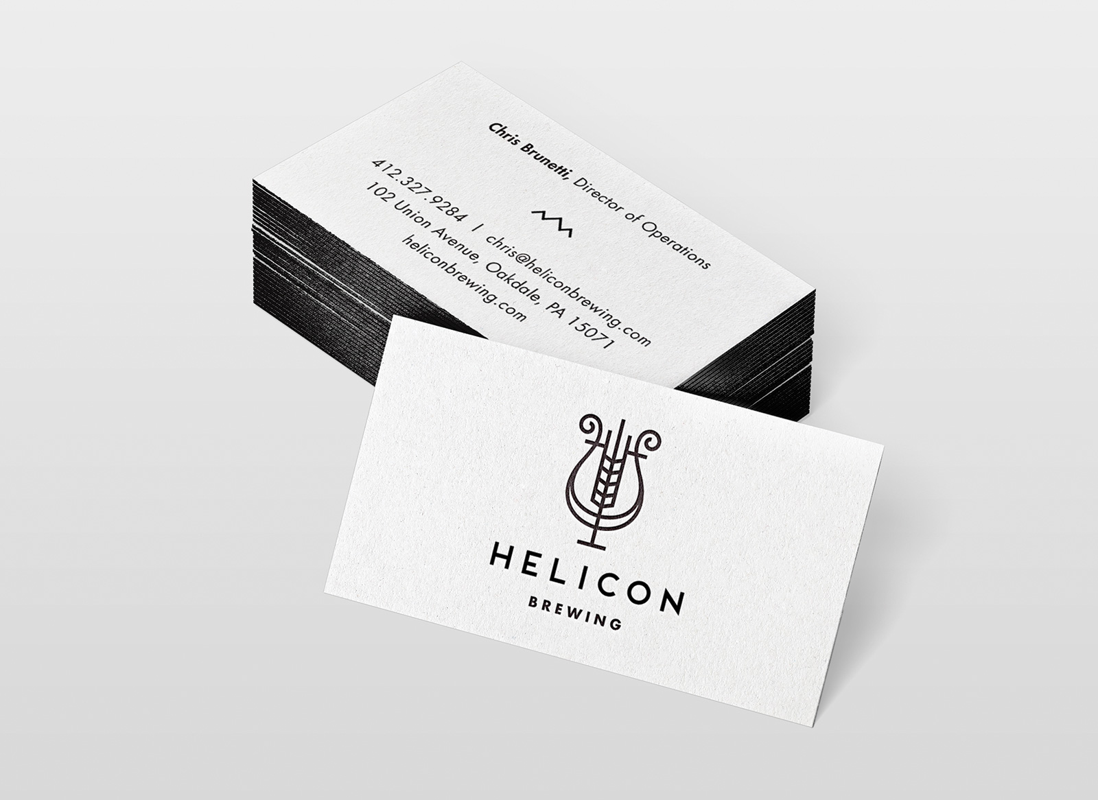 4.heliconbusinesscards