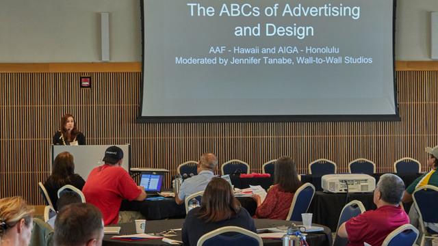 Abcs Ad Design Pic 08