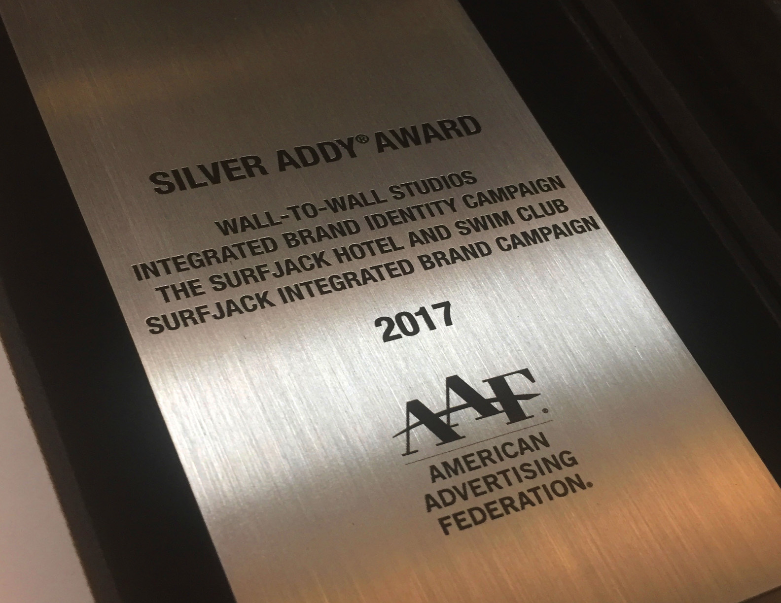 Silver addys 2017 d