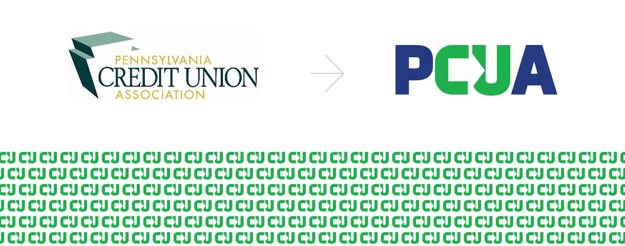 Pennsylvania Credit Union Association