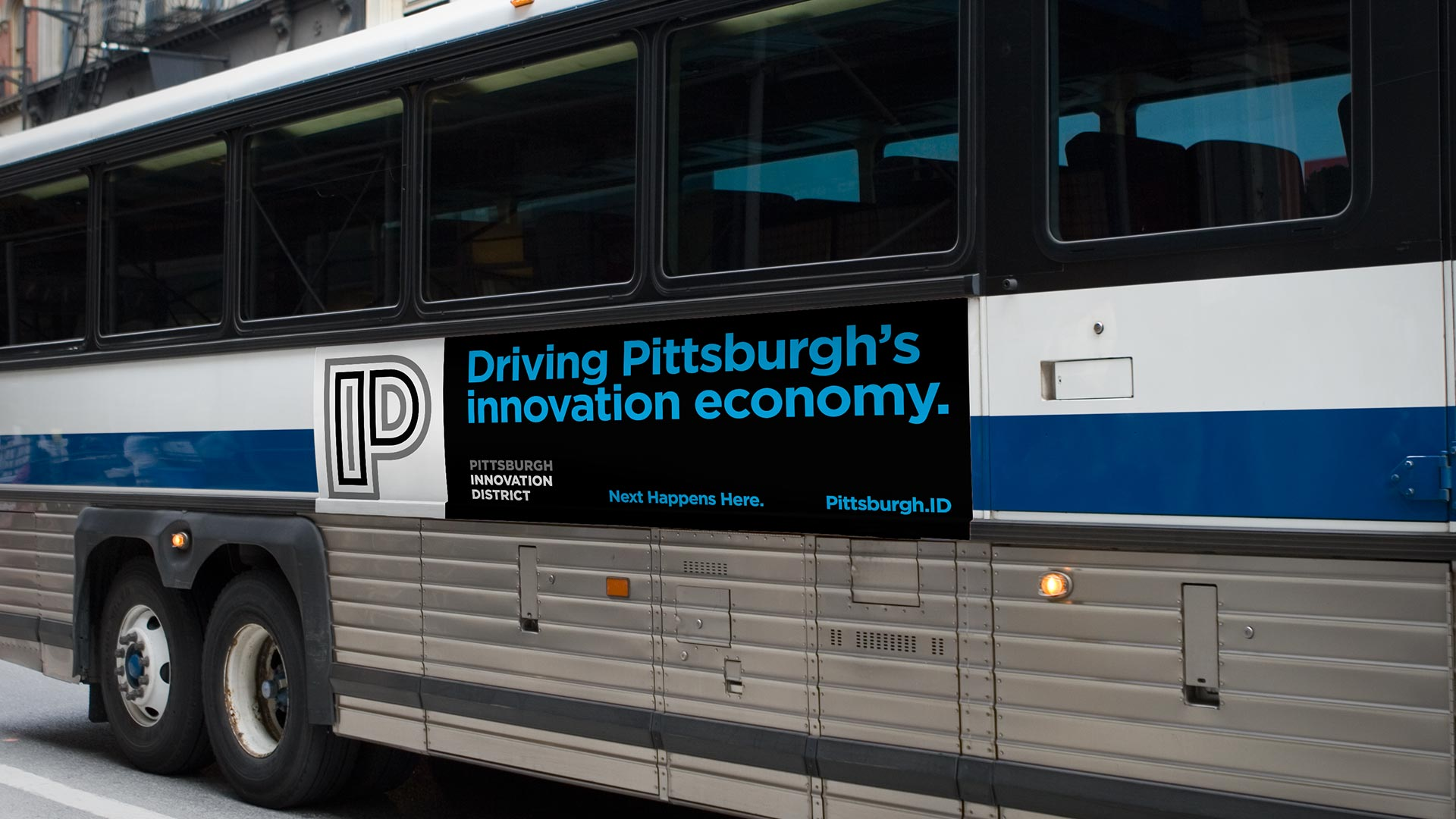 Pghid bus%20ad